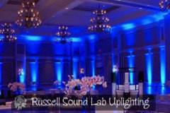 images2/RSL_Feature/08-Up-Uplighting.jpg