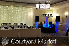 images2/RSL_Feature/CourtyardMariott.jpg