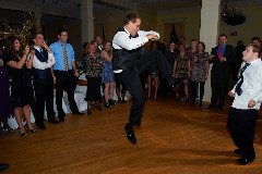images2/RSL_Feature/GroomDancing-01-JGA_5992.jpg