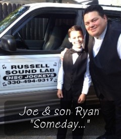 images2/RSL_Feature/Joe-RyanRussell.jpg