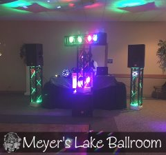 images2/RSL_Feature/Meyers lake ball room 7-23-16 Dj Steve .jpg