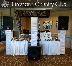 images2/RSL_Feature/RSL AT FIRESTONE CC 8-15.jpg