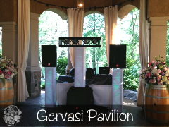 images2/RSL_Feature/RSL AT GERVASI PAVILION 2 6-15.jpg