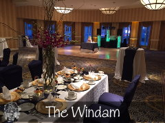 images2/RSL_Feature/RSL AT THE WINDAM 1-15 -1.jpg