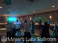 images2/RSL_Feature/RSL DANCERS AT MEYERS LAKE 8-16 3.jpg