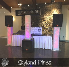 images2/RSL_Feature/RSL at Skyland Pines 7-16.jpg