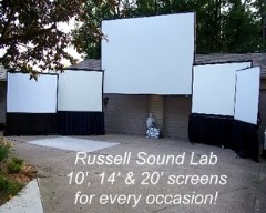 images2/RSL_Feature/RSL-LargeVideoScreens.jpg
