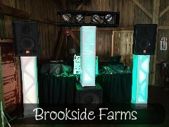 images2/RSL_Feature/RSL_AT_BROOKSIDE_FARM.jpg
