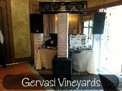 images2/RSL_Feature/RSL_AT_GERVASI_BALLROOM.jpg