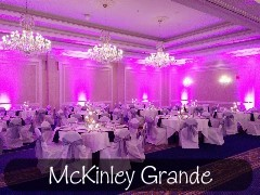 images2/RSL_Feature/RSL_UPLIGHTS_AT_MCK_GRANDE.jpg