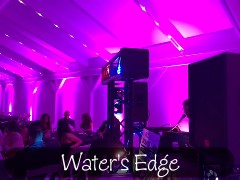 images2/RSL_Feature/RSL_UPLIGHTS_AT_WATERS_EDGE.jpg