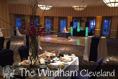 images2/RSL_Feature/TheWindhamInCleveland.jpg