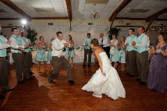 images2/RSL_Feature/WeddingPartyDance-02-JGA_4256.jpg