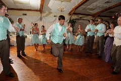 images2/RSL_Feature/WeddingPartyDance-03-JGA_4232.jpg